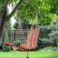 Relaks w ogrodzie – w co się wyposażyć?