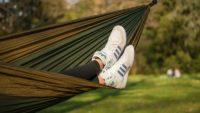 Poznaj najważniejsze cechy hamaków ogrodowych