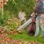 Odkurzacze ogrodowe do liści. Na jaką dmuchawę się zdecydować? Najnowszy ranking modeli