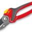 Nożyce pomocnikiem przy pięknym ogrodzie. Jakie wybrać: spalinowe czy elektryczne? Aktualny ranking nożyc i sekatorów do żywopłotu