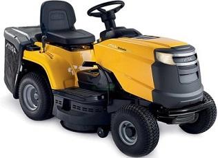traktorek kosiarka do trawy