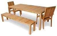 stoły ogrodowe do 2000 zł