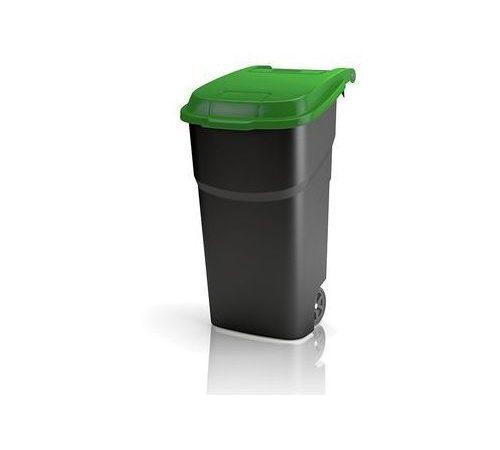 Stojaki, worki i kosze na śmieci do ogrodu. Co lepsze do segregacji odpadów i jakie rozwiązania są rekomendowane? Ranking propozycji