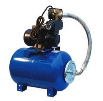 zestaw hydroforowy - pompa i zbiornik 50l