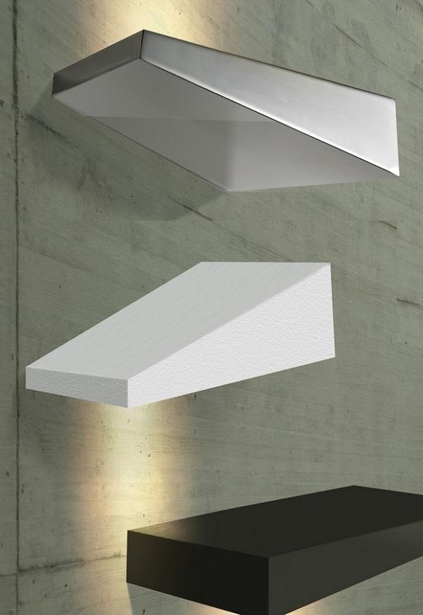 lampy zewnętrzne na tarasie